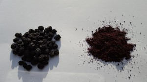 organic-dried-aronia-berries-powder